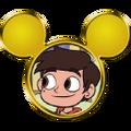 Thumbnail for version as of 09:10, September 9, 2016