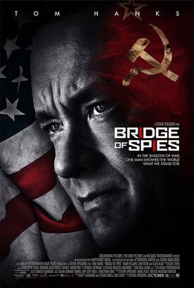 Bridge-of-spies-movie-poster.jpg