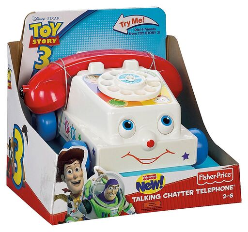 File:Chatter Telephone.jpg