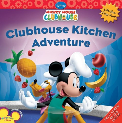 File:Clubhouse kitchen adventure.jpg