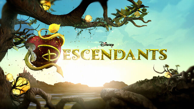 File:Descendants Tree logo.jpg