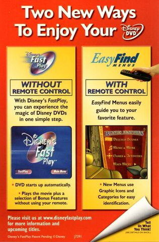 File:Disney FastPlay ad.jpg
