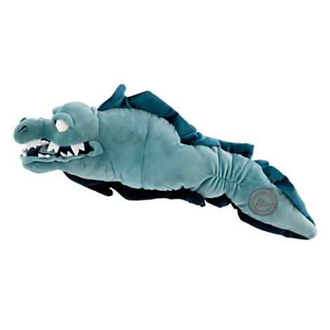 File:Flotsam Plush - 16'' - The Little Mermaid 2.jpeg