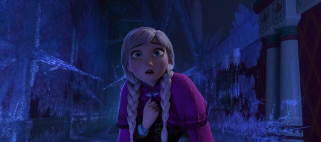 File:Frozen-disneyscreencaps.com-9703.jpg