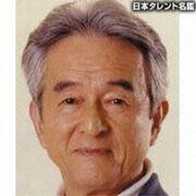 Kousei Yagi
