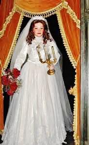 File:Melanie bride model sample.jpg