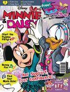 Minnie-Daisy-issue-7