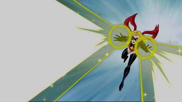 File:Ms Marvel AEMH 1.png