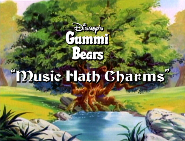 File:Musichathcharms.jpg