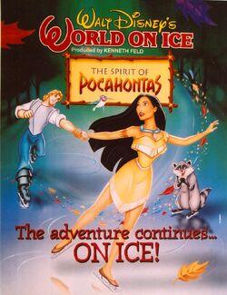 No 14c-Pocahontas