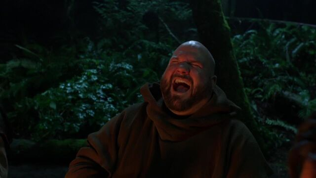 File:Once Upon a Time in Wonderland - 1x03 - Forget Me Not - Friar Tuck.jpg