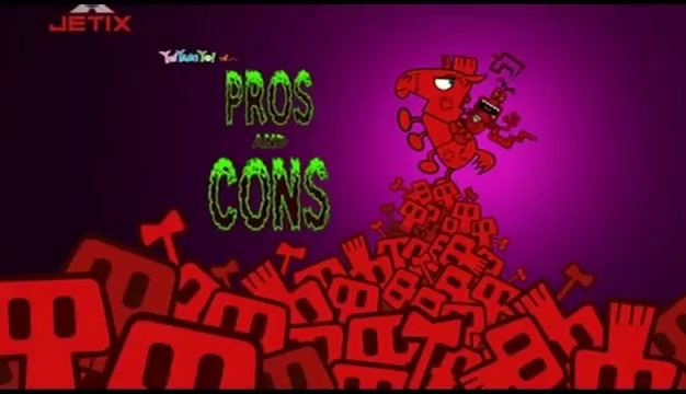 File:Pros and Cons.jpg