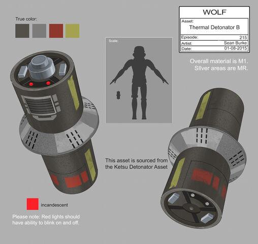 File:Rebels The Call Concept Art 06.jpeg