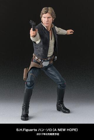 File:S.H. Figuarts - Han Solo.jpg