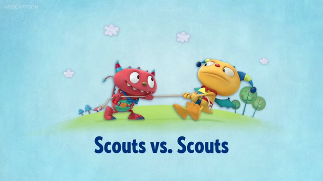 File:Scouts vs. Scouts.png