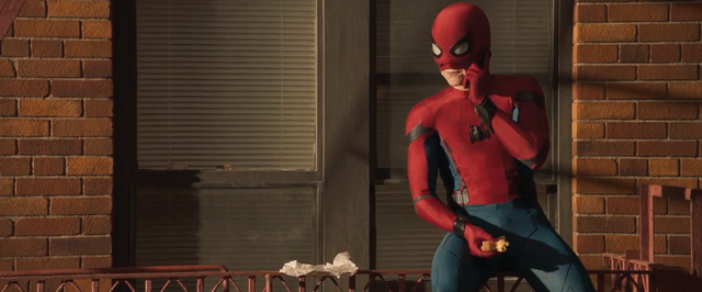 File:Spider-Man-Homecoming-58.png