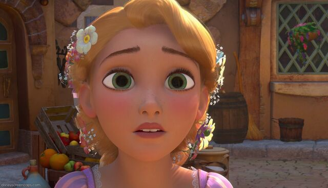 File:Tangled-disneyscreencaps com-7389.jpg