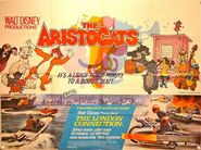 The-aristocats-and-the-london-connection-quad-1979-disney-17122-p-ekm-1000x748-ekm-