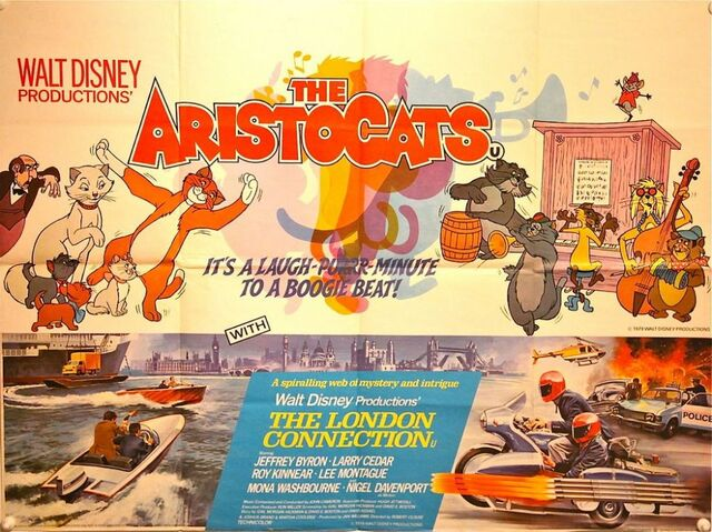 File:The-aristocats-and-the-london-connection-quad-1979-disney-17122-p-ekm-1000x748-ekm-.jpg