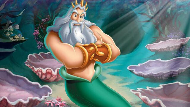 File:The-little-mermaid-king Trident.jpg