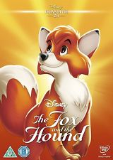 File:The Fox and the Hound DVD.jpg