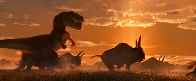 File:The Good Dinosaur 04.png