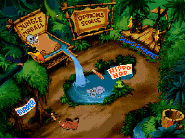 File:Timon-and-pumbaas-jungle-games-04.png