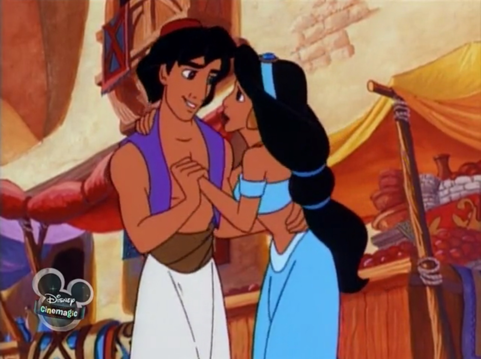 File:Aladdin & Jasmine - Moonlight Madness (1).jpg