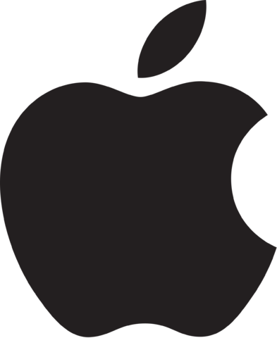 File:Apple 1998 Logo.png