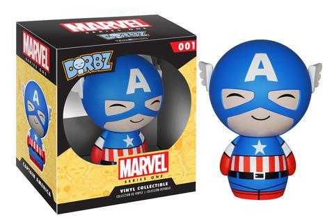 File:Captain America DORBZ.jpg