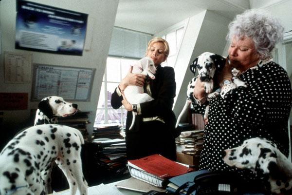 File:Chloe 102 Dalmatians 3.jpg
