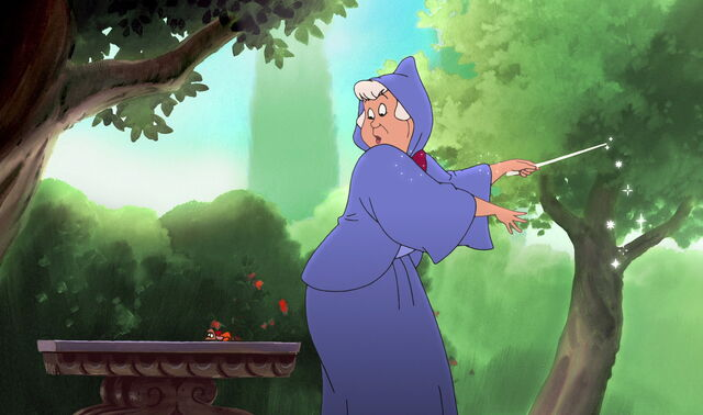 File:Cinderella2-disneyscreencaps.com-3573.jpg