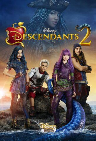 File:Descendants 2 Poster (1).jpg