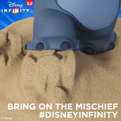File:Disney INFINITY Stitch teaser.png