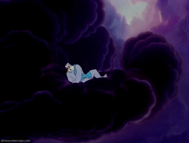 File:Fantasia-disneyscreencaps com-7266-1-.jpg