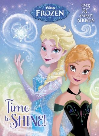 File:Frozen-Time-to-Shine-Book-frozen-37272132-327-450.jpg