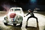 Herbie-fully-loaded-2