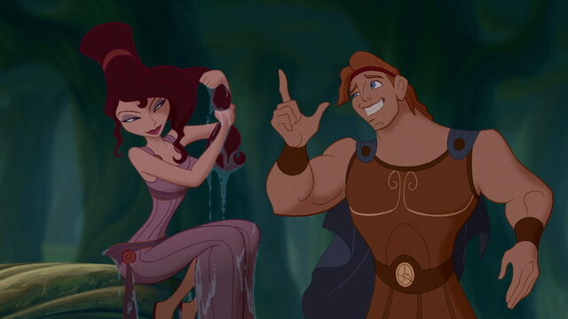 File:Hercules-br-disneyscreencaps.com-3977.jpg