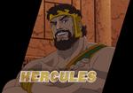 Hercules AOS