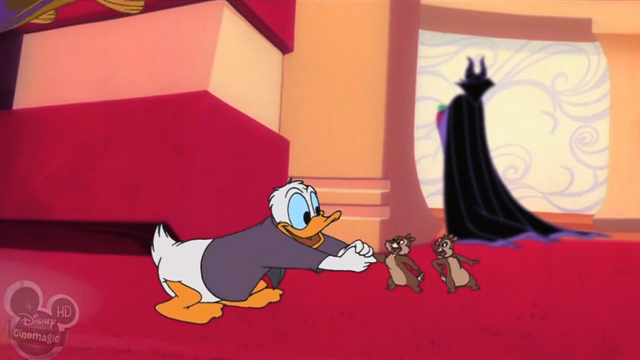 File:House of Mouse HD 10.png