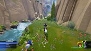 Kingdom Hearts III 35