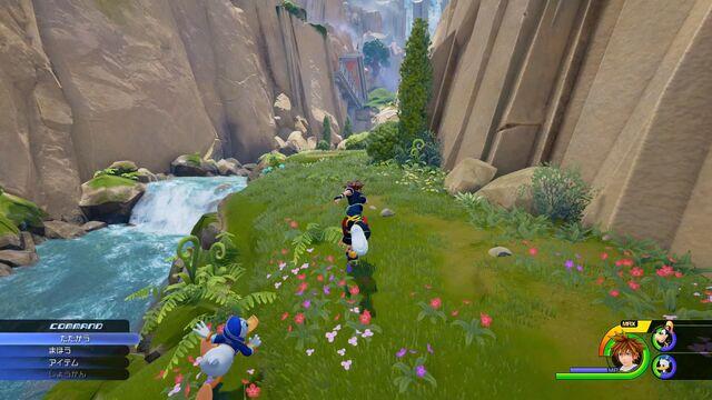 File:Kingdom Hearts III 35.jpg
