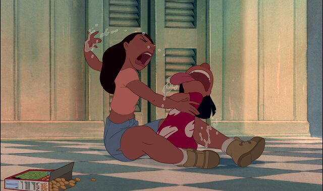 File:Liloandstitch 181.jpg