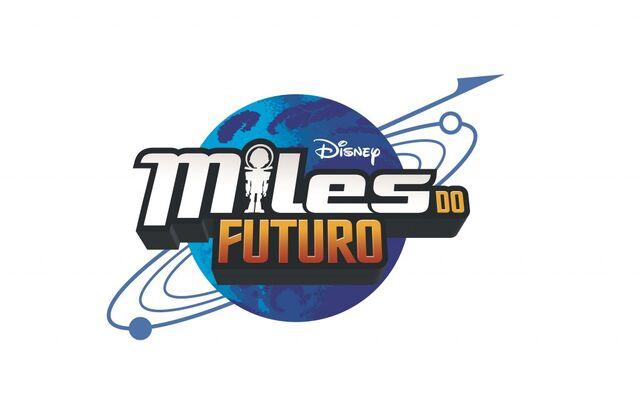 File:Miles do Futuro.jpg
