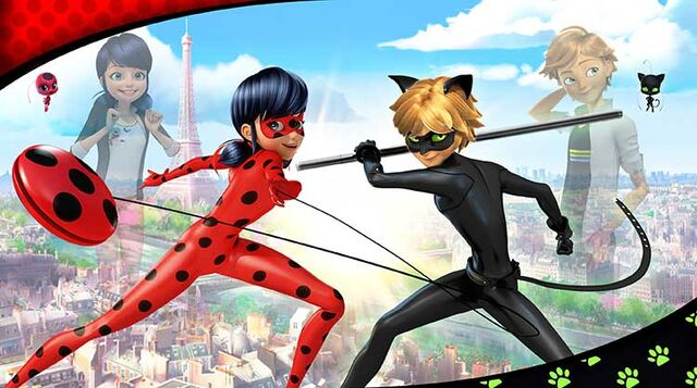 File:Miraculous Ladybug!.jpg