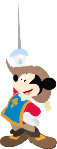 File:Musketeer Mickey toystoryfan artwork.png