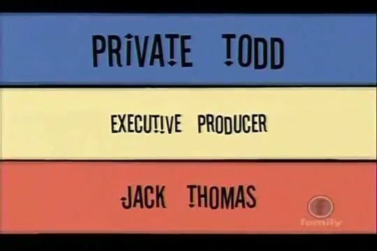 File:Private Todd.jpg