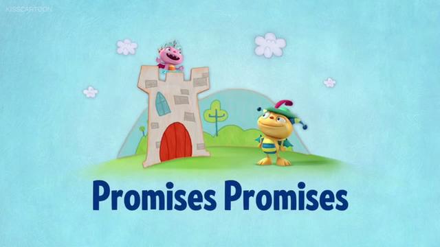 File:Promises Promises.png
