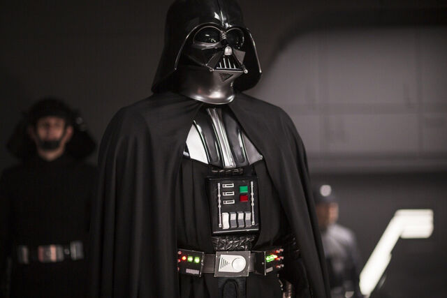 File:Rogue One photography 11.jpg