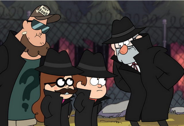 File:S1e20 Disguised..PNG